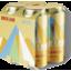 Photo of Brick Lane Avalanche Hazy IPA Cans