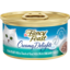 Photo of Purina Fancy Feast Creamy Delights Tuna Feast In A Creamy Sauce Grilled Cat Food 85g