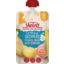Photo of Heinz Little Skippers Creamy Mash With Salmon 6m+ Baby Food Pouch 120g