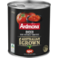 Photo of Ardmona Crushed Vine Ripened Tomatoes 810g