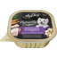 Photo of My Dog Naturally Crafted Wet Dog Food Australian Turkey With Carrots And Green Beans 85g Tray