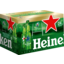 Photo of Heineken Bottle 24 Pack