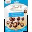 Photo of Lindt Crispy Sensation Milk Chocolate 140g
