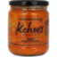 Photo of Kehoe's Kitchen - Beetroot & Ginger - 410g