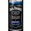 Photo of Jack Daniel & Lemonade Can