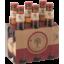 Photo of The Hills Cider Co Apple Cider Stubbies