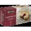 Photo of Balfours Favourite Square Pie Frozen 4
