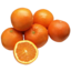 Photo of Oranges Per Kg