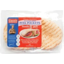 Photo of White Pita Pockets Giannis 8 Pack