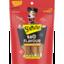 Photo of Schmackos Rawhide Satay Sticks BBQ Flavour Dog Treats 7 Pack