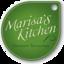 Photo of Marisa's Kitchen Creamy Olive Dip 200g