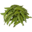 Photo of Sugar Snap Peas