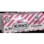 Photo of Kirks Creaming Soda Sugar Free 10x375ml