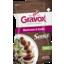 Photo of Gravox Mushroom And Garlic Liquid Sauce 165gm