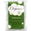 Photo of Simply Gentle Organics Cotton Balls 100 pieces
