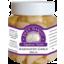 Photo of Just Foods Marinated Garlic 380g