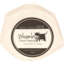 Photo of Woombye Triple Cream Brie 200g