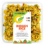 Photo of Sunfresh Premium Indian Rice Salad 800g