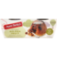Photo of Aunt Bettys Golden Fruit Puds Steamy Puddings 2x95gm