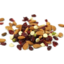 Photo of Nuts Yummy Delight 500g
