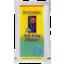 Photo of Bundaberg Soft Icing Mixture 1Kg