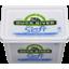 Photo of Duck River Butter Soft Salt Reduced 500g
