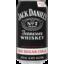 Photo of Jack Daniel's & No Sugar Cola Can