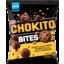 Photo of Allens Chokito Bites 110gm
