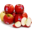 Photo of R&R Smith Organic Pink Lady Apples 1kg