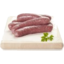 Photo of Beef Eater Sausage Kg