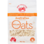 Photo of RED TRACTOR ROLLED OATS 1KG
