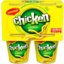 Photo of Maggi Noodles Chicken Cup Value Pack 4 X 60gm