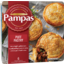 Photo of Pampas Puff Pastry 6 Frozen Sheets 1kg
