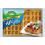 Photo of W/Val Mini Plain Waffles 280gm