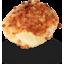 Photo of Bun Pizza Loose
