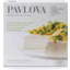 Photo of Country Chef Pavlova 500g