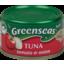 Photo of Greenseas Tuna Tomato & Onion 95g