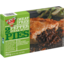 Photo of Frys 2 Meat Free Pepper Steak Pies 350gm