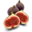 Photo of Fig Each