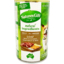 Photo of Nature's Gift Loaf With Kangaroo, Vegetables & Rice Wet Dog Food 700g