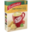 Photo of Cont Soup Ndl Mld Chk/Curry2pk 58gm