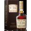 Photo of Hennessy V.S