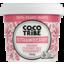 Photo of Coco Tribe Strawberry Organic Coconut Milk Yoghurt 300g