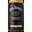 Photo of Jack Daniels & Ginger Beer Can Ctn 24