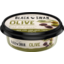 Photo of Black Swan Olive Dip 200g