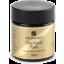 Photo of Equagold - Vanilla - Paste - 30g