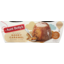 Photo of Aunt Bettys Gooey Caramel Steamy Puddings 2x95gm
