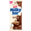 Photo of Milkybar Whirl 170gm