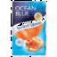 Photo of Ocean Blue Salmon Smoked 250gm