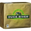 Photo of Duck River Butter 500g